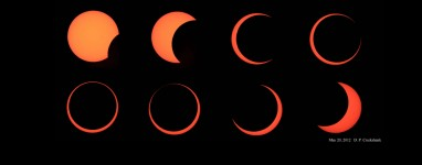 5-30-12_eclipse