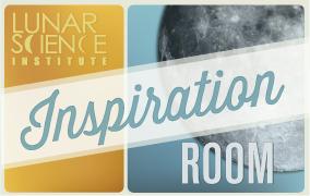 NLSI Inspiration Room