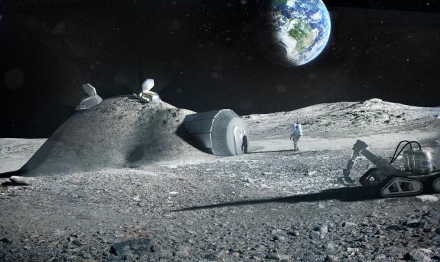 lunarbase3dprinting2.jpg