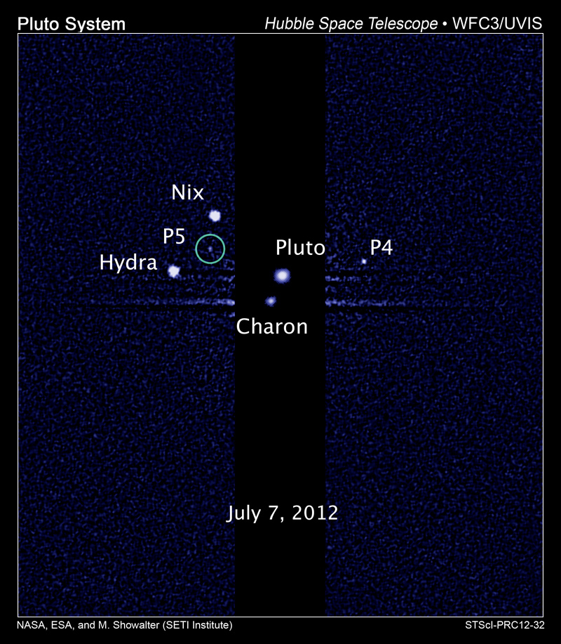 pluto-fitth-moon-hubble