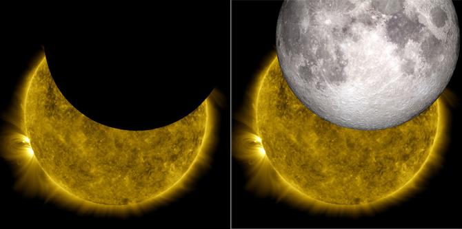 754908main_sun-moon