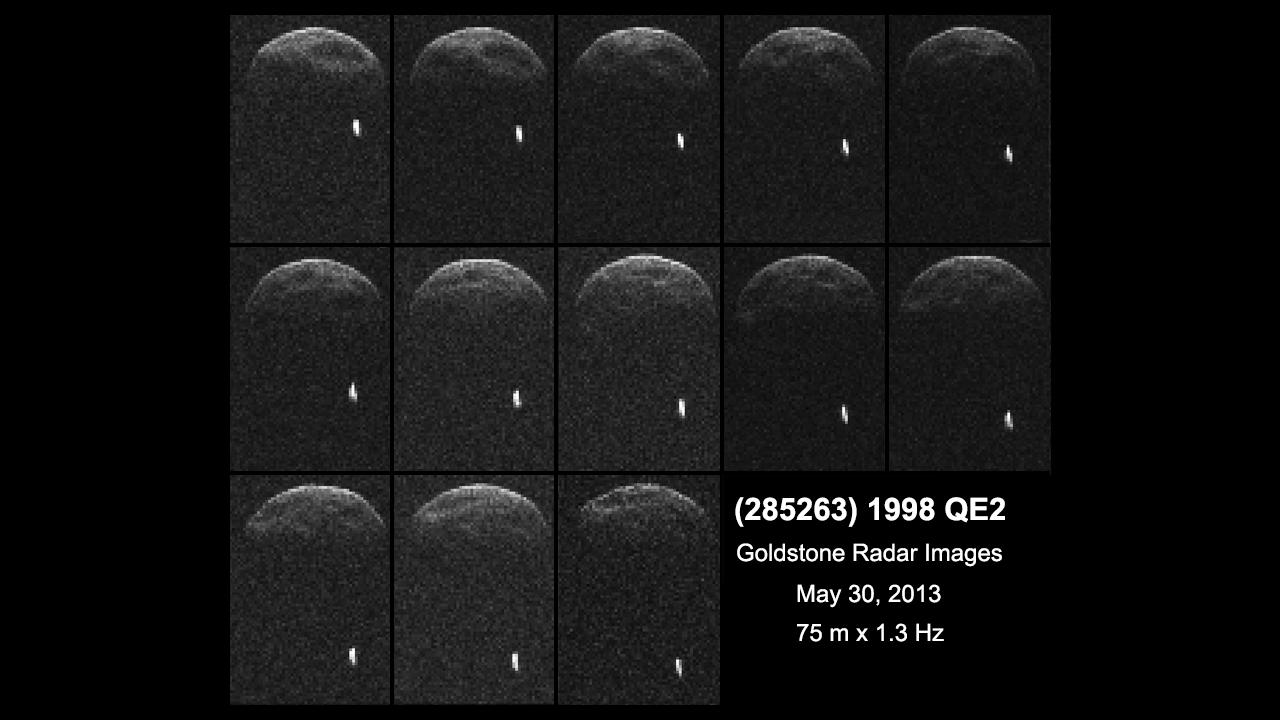 asteroid20130530-full