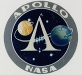 357864main_apollo-insignia226
