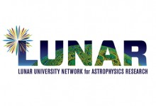 LUNAR logo_website