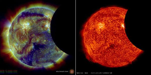 http://lunarscience.nasa.gov/wp-content/uploads/drupal/solecl2.jpg